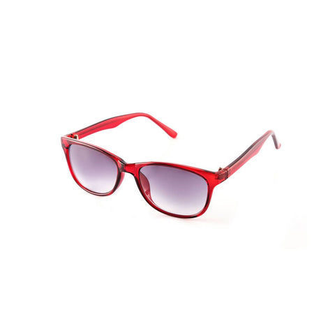 Lano Women's Sunglasses