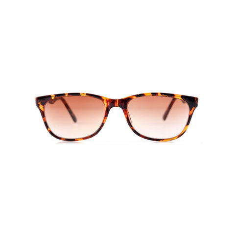 Aila Men's Sunglasses