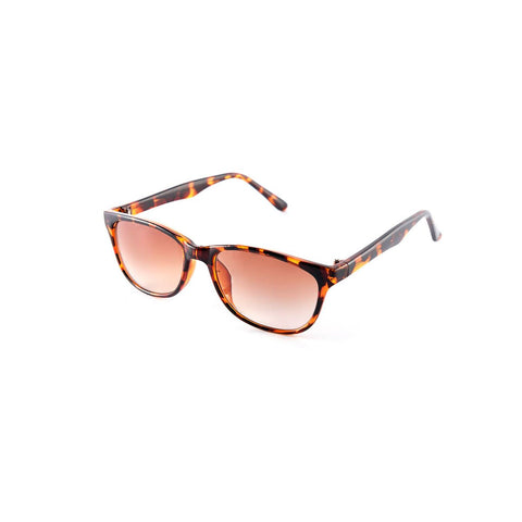 Aila Women's Sunglasses
