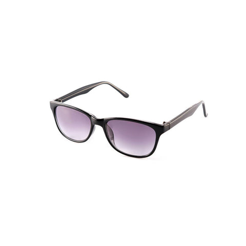 Gitter Men's Sunglasses