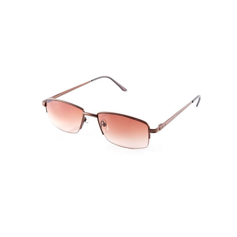 Monero Men's Sunglasses