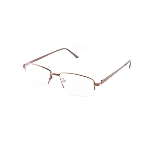 Monero Men's Glasses