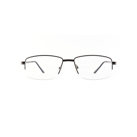 Monad Men's Glasses