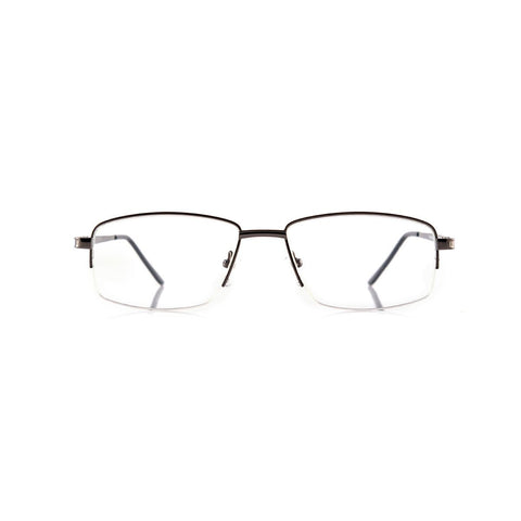Rolae Men's Glasses
