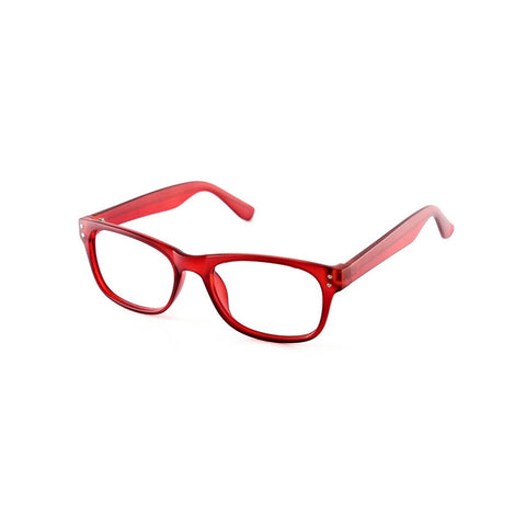 Tugano Men's Glasses