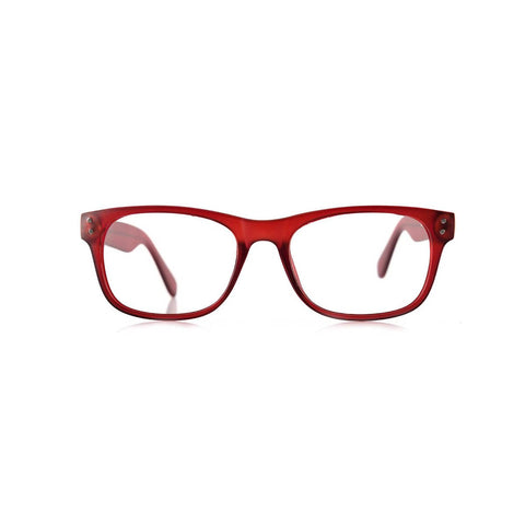Tugano Women's Glasses