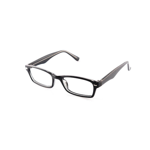 Amder Men's Glasses