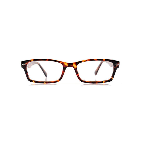 Argon Women's Glasses