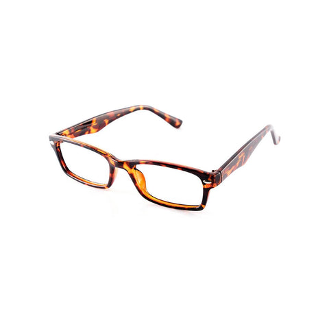 Argon Men's Glasses