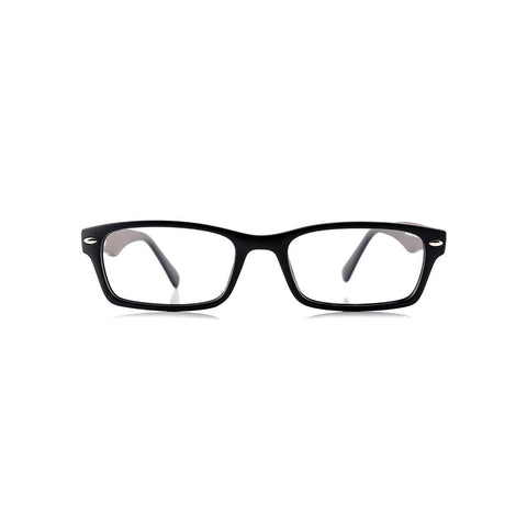 Rosmi Men's Glasses