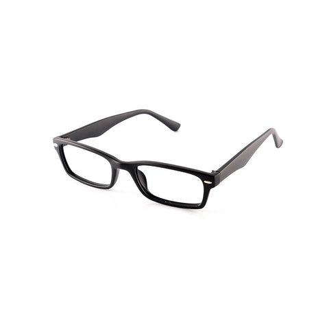 Rosmi Women's Glasses