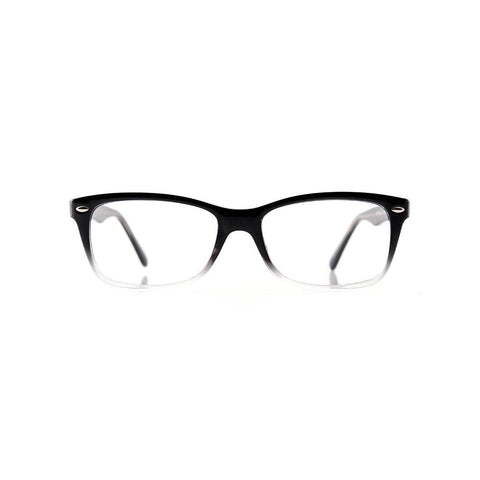 Halder Women's Glasses