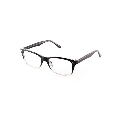 Halder Men's Glasses