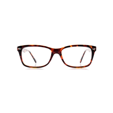 Vera Men's Glasses