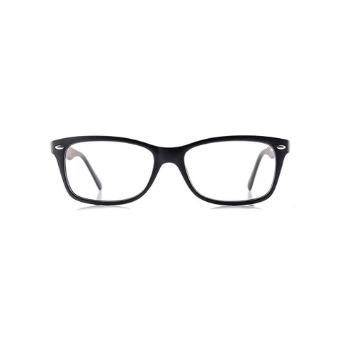 Toriga Women's Glasses