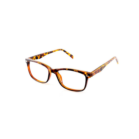 Kimor Men's Glasses