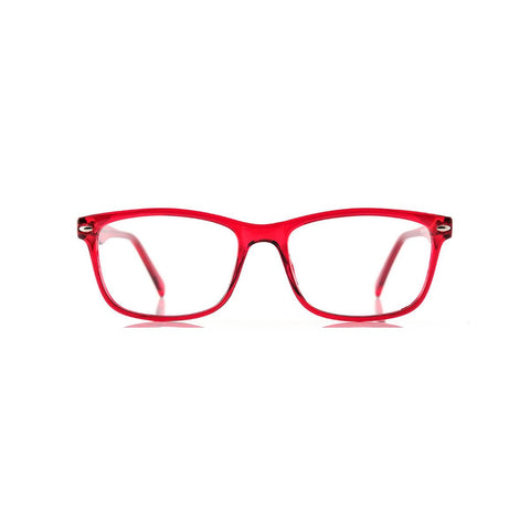 Nilo Women's Glasses