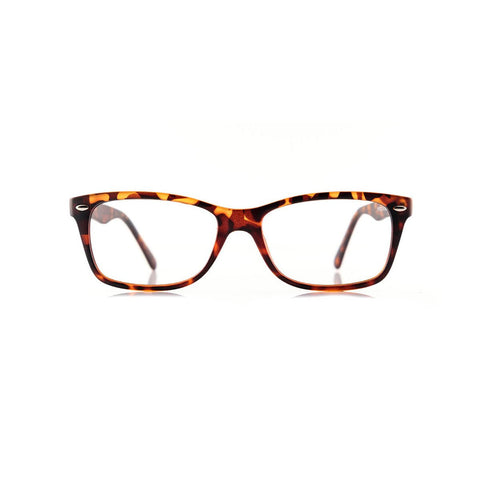 Kimor Women's Glasses