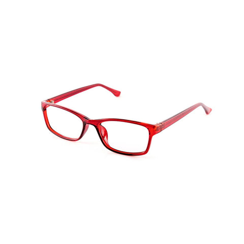 Magta Women's Glasses