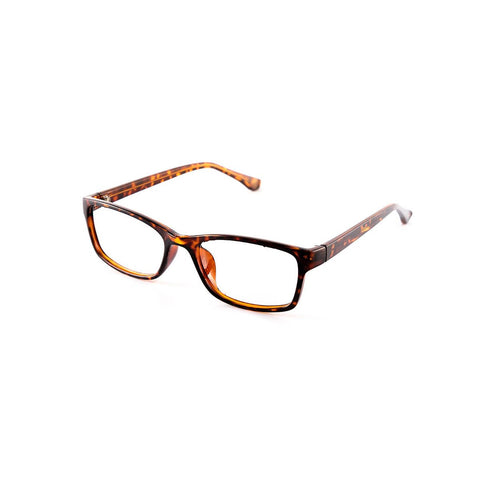 Anisha Women's Glasses