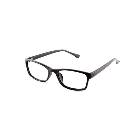 Hazer Men's Glasses