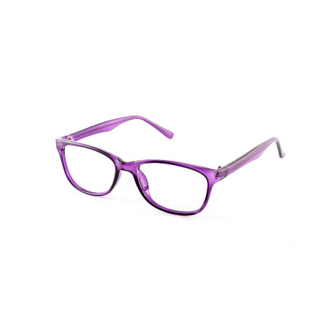 Murck Women's Glasses