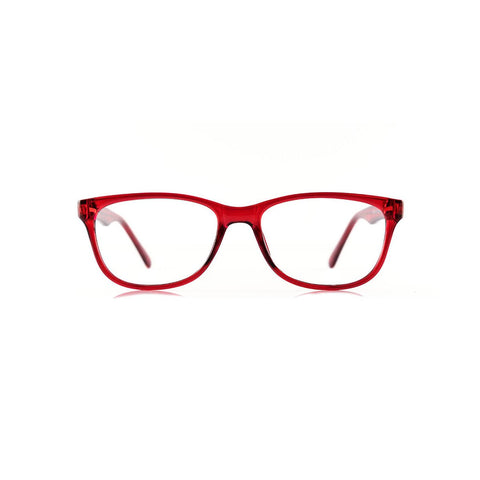 Lano Women's Glasses