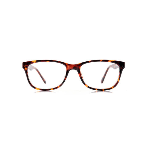 Aila Women's Glasses
