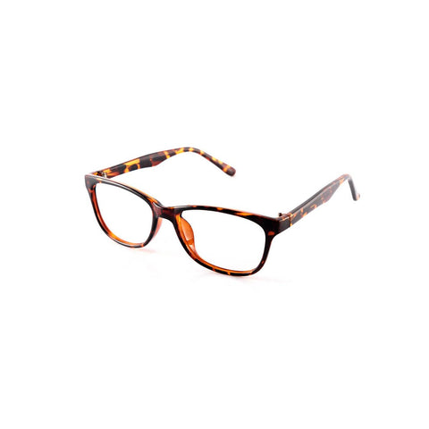 Aila Men's Glasses