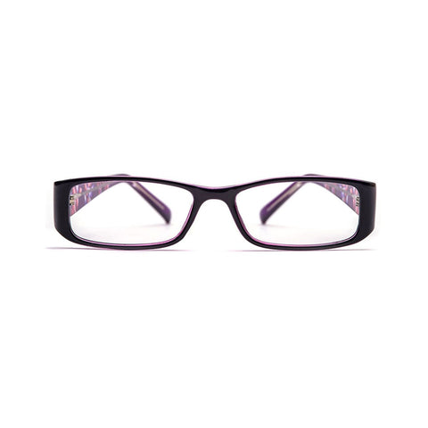 K7 Women's Glasses