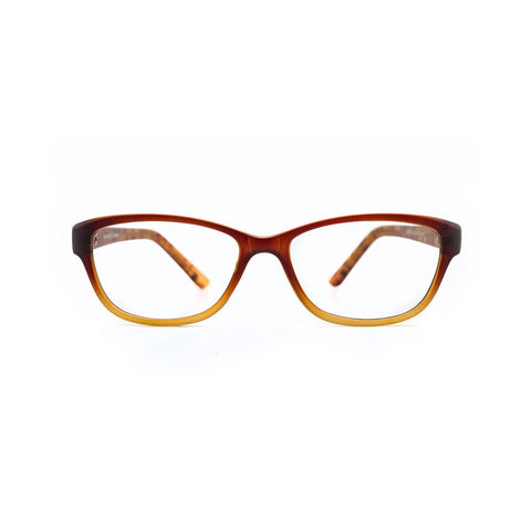 Sirga Women's Glasses