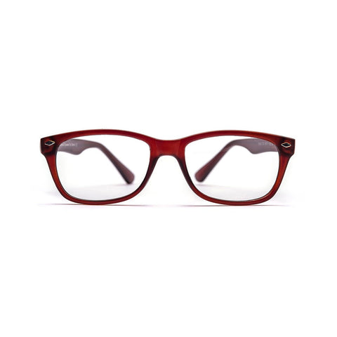 French Mission Women's Glasses