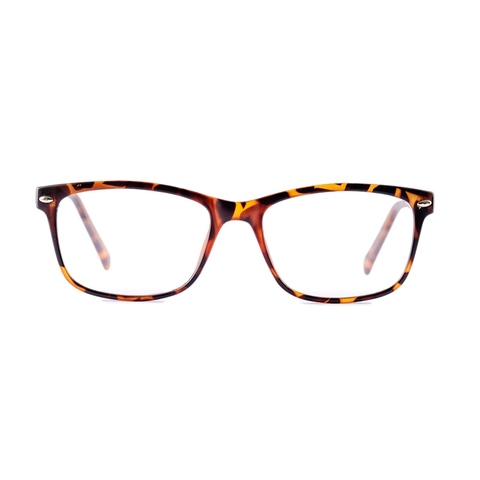 Heuten Men's Glasses