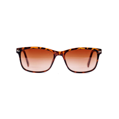 Hueten Men's Sunglasses