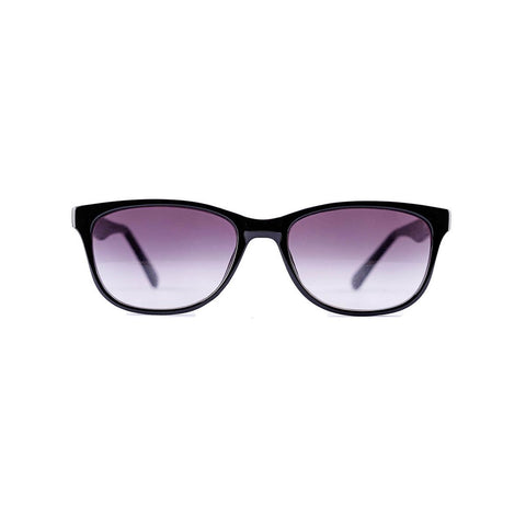 Tarraz Women's Sunglasses