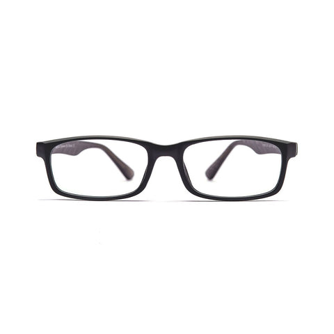 Java Men's Glasses