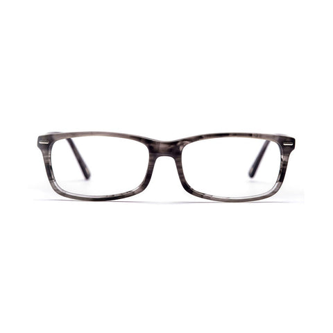 Sarchimor Men's Glasses