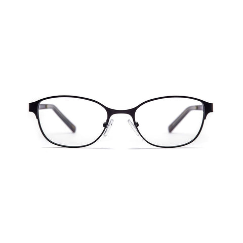 Bourbon Men's Glasses