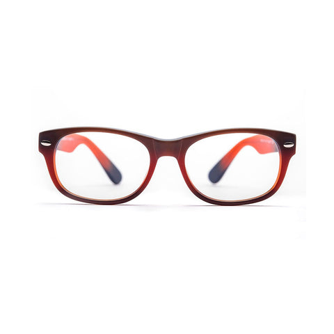 Caturra Men's Glasses