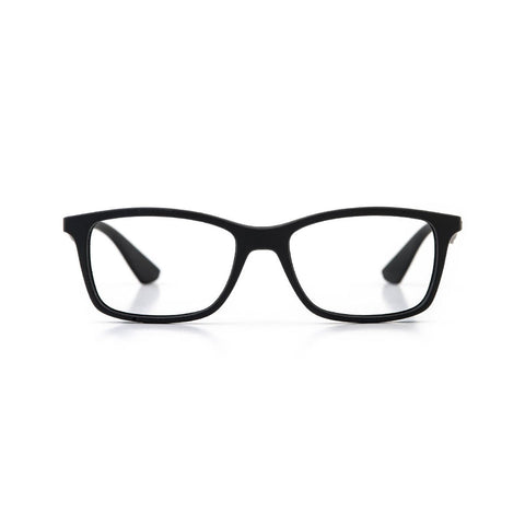 Ray-Ban 7047-5196 Men's Glasses