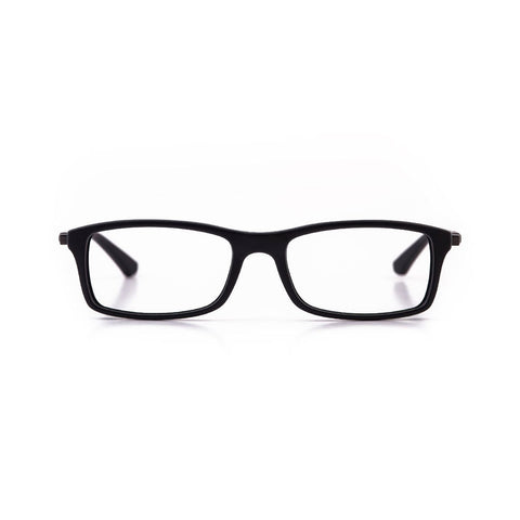 Ray-Ban 7017-5197 Men's Glasses