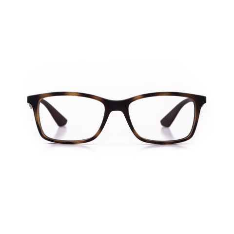 Ray-Ban 7047-5573 Women's Glasses