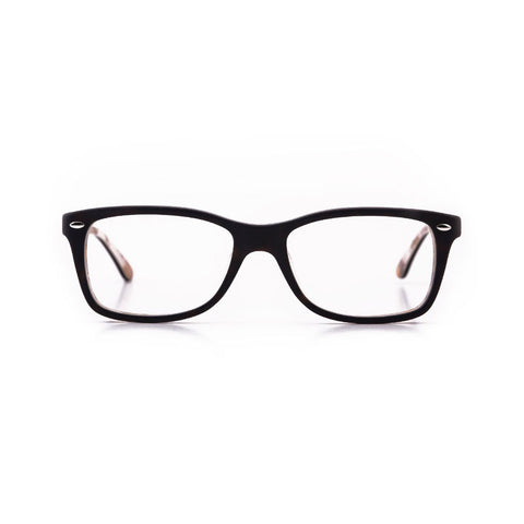 Ray-Ban 5228-5409 Men's Glasses