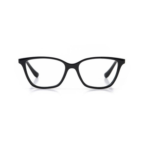 Vogue 05029-W44 Women's Glasses