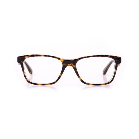Vogue 02787-1916 Women's Glasses