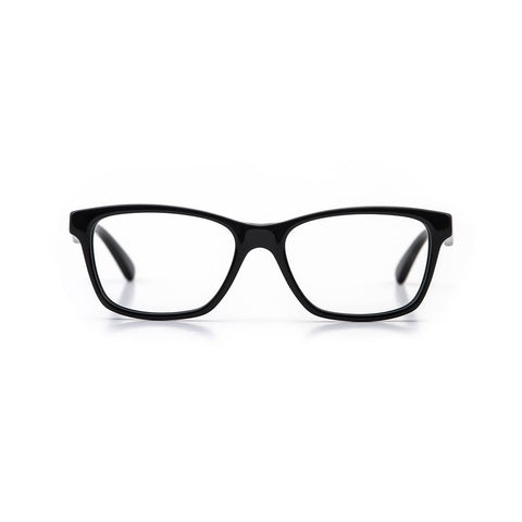 Vogue 02787-W44 Women's Glasses