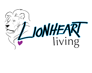 Lion Heart Living