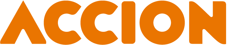 ACCION International logo