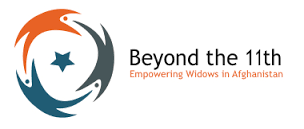 Beyond The 11th Incorporated logo