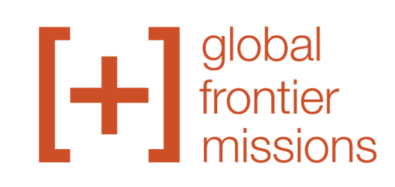 Global Frontier Mission Inc logo